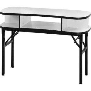 שולחן טיפולים