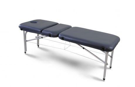 מיטת טיפולים מתקפלת — איכות ונוחות בקלי קלות